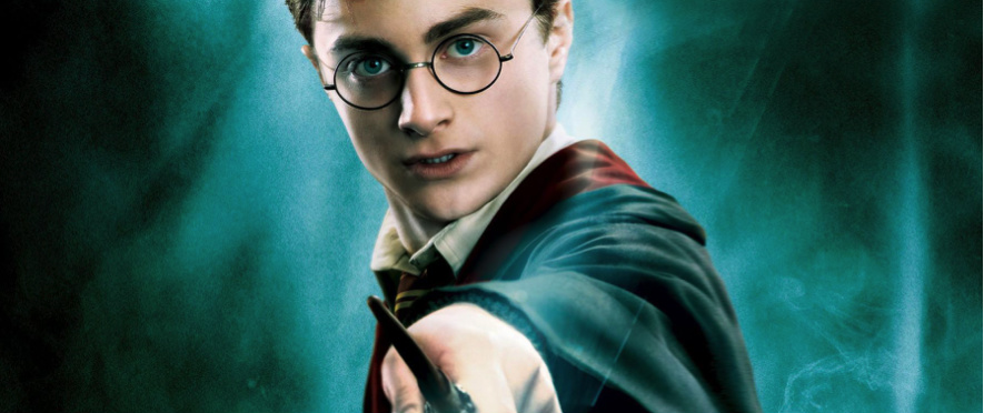 Wat Harry Potter je kan leren over content marketing