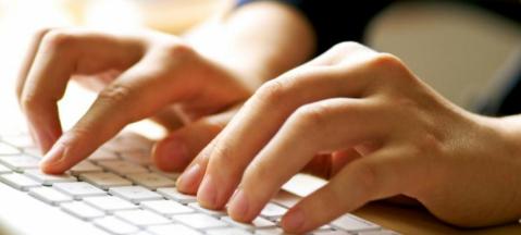 Leer klantgericht schrijven met deze tips