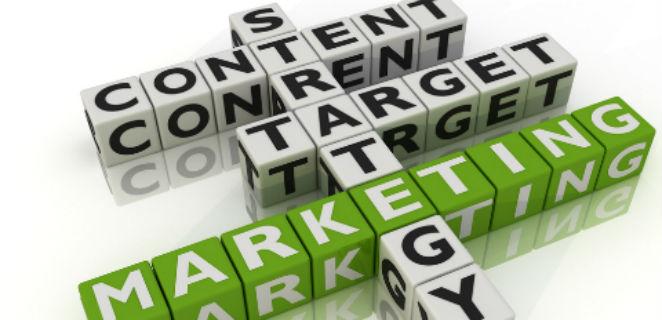 De impact van je contentstrategie op je omzet ontdek je hier.
