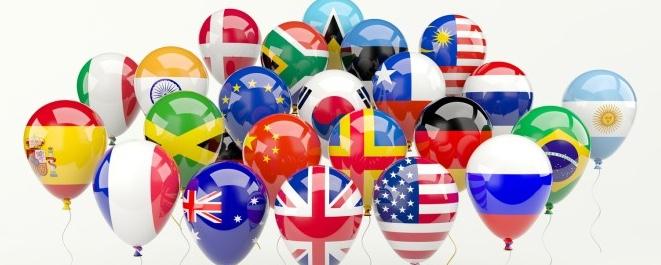 Je website vertalen? Dan wil je vast onze tips ontdekken!