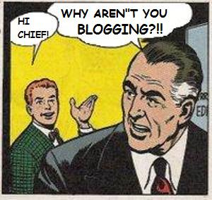 meer bezoekers blog